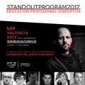stand our program valencia 2017