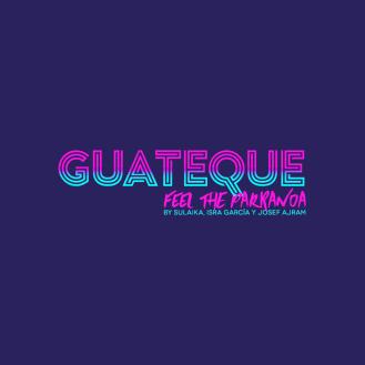 Guateque Guateque