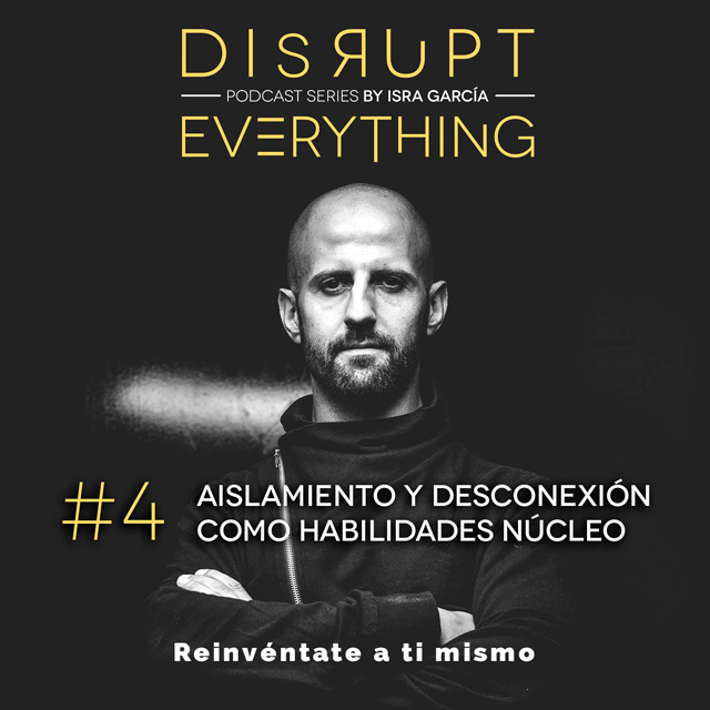 aislamiento-y-desconexion---disrupt-everything