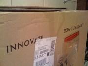Dos formas de ser un profesional más innovador