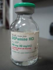 La cultura de la dopamina, los adictos a la adrenalina tecnológica