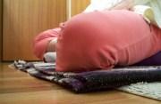 Meditación es el hábito de rendimiento optimo más potente que existe