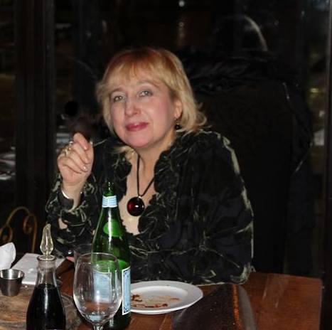 SAM_5114_Dolinskaya
