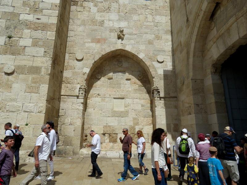Ierusalim_IMG_3428