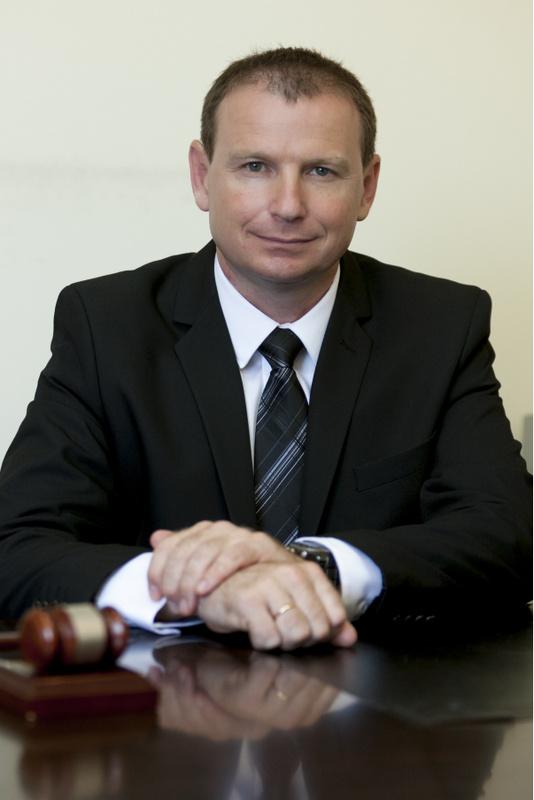 Adv_Yury Kornberg