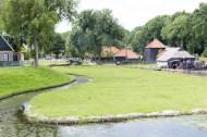 20160619 Zuiderzee museum Enkhuizen lage kwaliteit(15 of 55)