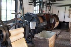 20160619 Zuiderzee museum Enkhuizen lage kwaliteit(52 of 55)