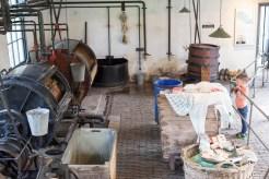 20160619 Zuiderzee museum Enkhuizen lage kwaliteit(53 of 55)