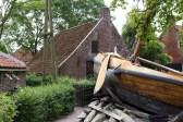 20160619 Zuiderzee museum Enkhuizen lage kwaliteit(9 of 55)