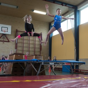 20170304 Gym demonstratie Victor Obdam XS 03