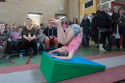 20170304 Gym demonstratie Victor Obdam XS 05