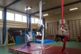 20170304 Gym demonstratie Victor Obdam XS 07