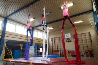 20170304 Gym demonstratie Victor Obdam XS 08