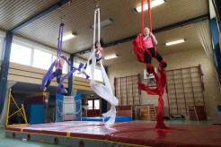 20170304 Gym demonstratie Victor Obdam XS 10