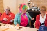 20170305 Jeu des boules OOK tournooi 2017 bij Celeritas Petanque, Alkmaar (2 of 55)