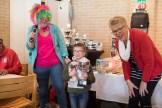 20170305 Jeu des boules OOK tournooi 2017 bij Celeritas Petanque, Alkmaar (50 of 55)