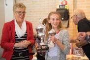 20170305 Jeu des boules OOK tournooi 2017 bij Celeritas Petanque, Alkmaar (52 of 55)