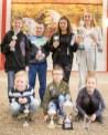 20170305 Jeu des boules OOK tournooi 2017 bij Celeritas Petanque, Alkmaar (53 of 55)