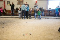 20170305 Jeu des boules OOK tournooi 2017 bij Celeritas Petanque, Alkmaar (7 of 55)