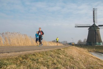 20180304 Polderloop 2018 MV (108 of 146)