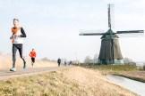 20180304 Polderloop 2018 MV (113 of 146)