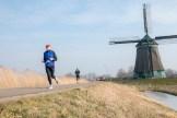 20180304 Polderloop 2018 MV (117 of 146)