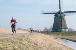 20180304 Polderloop 2018 MV (121 of 146)