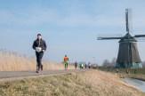 20180304 Polderloop 2018 MV (126 of 146)