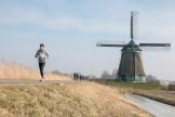 20180304 Polderloop 2018 MV (128 of 146)