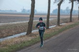 20180304 Polderloop 2018 MV (28 of 146)