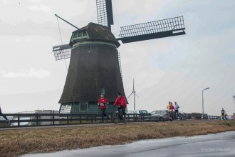 20180304 Polderloop 2018 MV (75 of 146)