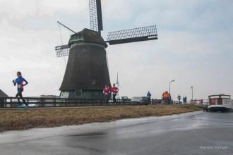20180304 Polderloop 2018 MV (89 of 146)