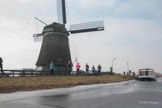 20180304 Polderloop 2018 MV (97 of 146)