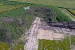 20180605 depot inmeten met een drone klein (1 of 2)