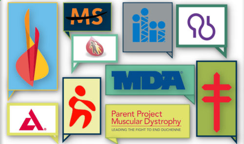 Preview image for Advocacy Groups: Enhancing Relationships and Patient Recruitment