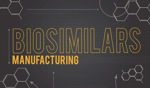 Preview image for Biosimilars Manufacturing: Key Considerations and Expected Outsourcing Practices