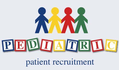 Preview image for Pediatric Trials: Patient Recruitment Best Practices