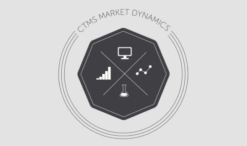 Preview image for CTMS Market Dynamics and Service Provider Benchmarking