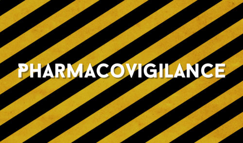 Preview image for Pharmacovigilance Market Dynamics and Service Provider Benchmarking