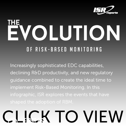 Preview image for The Evolution of Risk-Based Monitoring