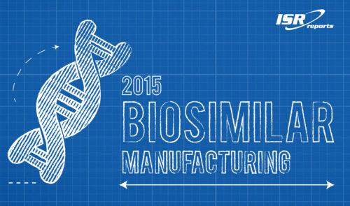 Preview image for Biosimilars Manufacturing: Key Considerations and Expected Outsourcing Practices (2015)