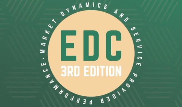 EDC Market Dynamics