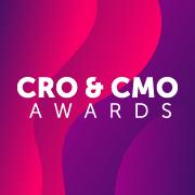 CRO & CMO Awards infographic thumbnail