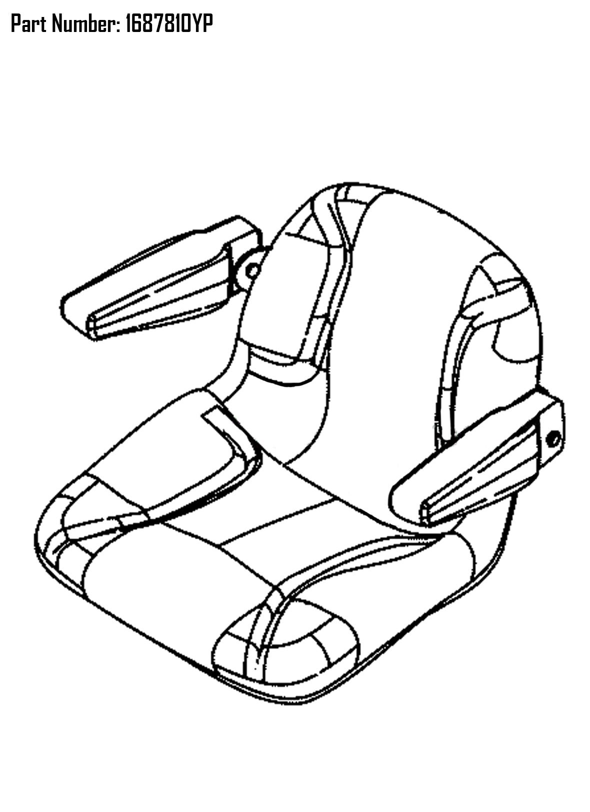 Rhino Mower Parts | Wiring Diagram Database
