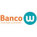 bancoW