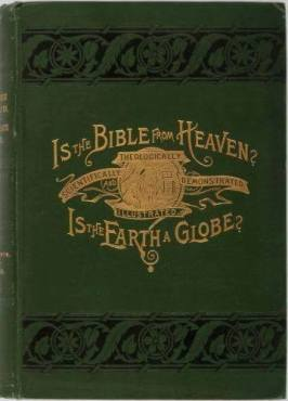 is_the_bible_from_heaven