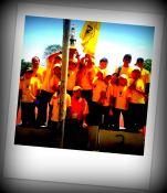 yellow house boys edit