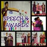 ihtifal 2015 d awards