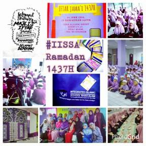 ramadan 2016 iftar