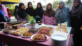 raya-2016_desserts